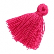 Nappine base 2 cm fucsia