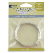 Artistic Wire Artistic Wire 16 Gauge
